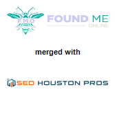Found Me Online merged with SEO Houston Pros
