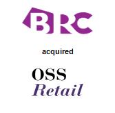 British Retail Consortium acquired OSS Retail Ltd