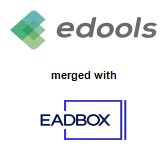 Edools merged with EadBox