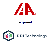 Insurance Auto Auctions, Inc. acquired DDI Technology