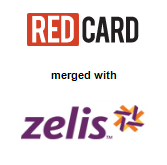 RedCard Systems will be merged with Zelis Healthcare