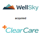 WellSky acquired ClearCare