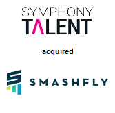 Symphony Talent acquired SmashFly Technologies