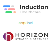 Induction Healthcare Group PLC acquired Horizon Strategic Partners Ltd