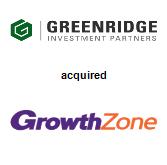 Greenridge Investment Partners acquired GrowthZone