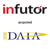 Infutor Data Solutions acquired Dunn Data Company