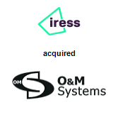 IRESS Market Technology Limited acquired O&M Life & Pensions Limited