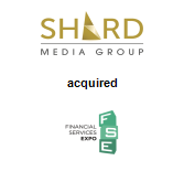 Shard Media Group acquired Financial Services Expo