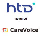 HTD Health acquired CareVoice