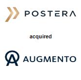 Postera Capital GmbH acquired Augmento