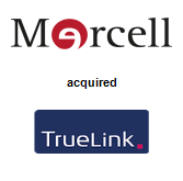 Mercell Holding AS acquired TrueLink A/S