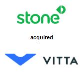 Stone Pagamentos, S.A acquired Vitta
