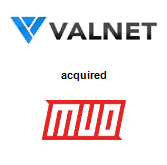 Valnet Inc. acquired MakeUseOf