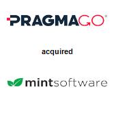 PragmaGO acquired Mint Software Sp. z.o.o.