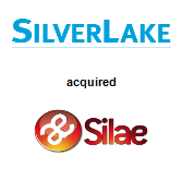 SilverLake acquired Silae