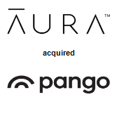 Aura Company acquired Pango, Inc.