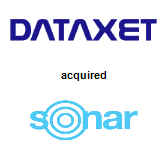 Dataxet Pte Ltd acquired Sonar Platform