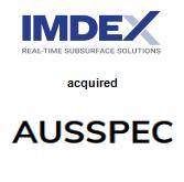Imdex acquired AusSpec