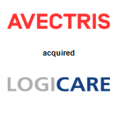 Avectris AG acquired Logicare AG