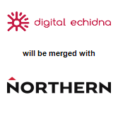 Digital Echidna will be merged with Northern Commerce
