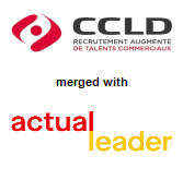 CCLD merged with Actual Leader Group