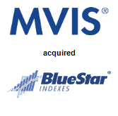 MV Index Solutions GmbH acquired BlueStar Indexes