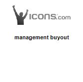 Icons.com acquired Icons.com