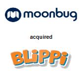 Moonbug acquired Blippi
