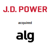 J.D. Power will acquire ALG, Inc.