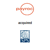 Payroc acquired Strategic Payment Systems, Inc.