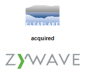 Clearlake Capital Group, L.P. acquired Zywave, Inc
