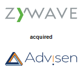 Zywave, Inc acquired Advisen Ltd.