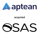 Aptean acquired Open Systems, Inc.