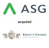 Alpine SG acquired ProfitSword