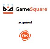 GameSquare Esports Inc. acquired Reciprocity Corp.