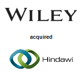 Wiley acquired Hindawi Publishing Corporation