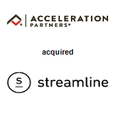 Acceleration Partners acquired Streamline Marketing
