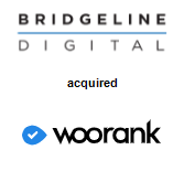 Bridgeline Digital, Inc. acquired Woorank