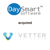 DaySmart Software acquired Vetter Software, Inc.