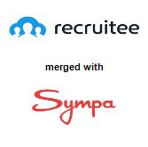 Recruitee merged with Sympa