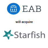 Education Advisory Board will acquire Starfish