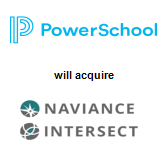 PowerSchool Group LLC will acquire Hobsons Inc.