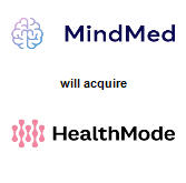 MindMed will acquire HealthMode