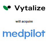 Vytalize Health will acquire MedPilot