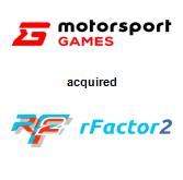 Motorsport.com acquired Studio397