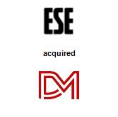 ESE Entertainment Inc. acquired Digital Motorsports