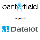 Centerfield Media acquired Datalot Inc.