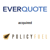 EverQuote acquired Policy Fuel, LLC
